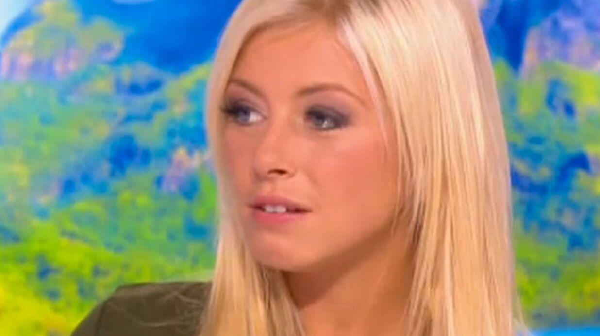 Une candidate de Secret Story s'est fait escroquer de plus de 100 000 euros