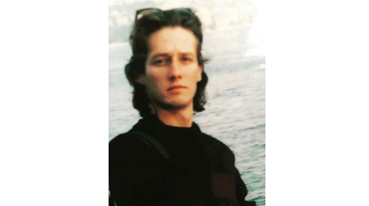 Carla Bruni-Sarkozy publie une photo de Virginio, son frère disparu