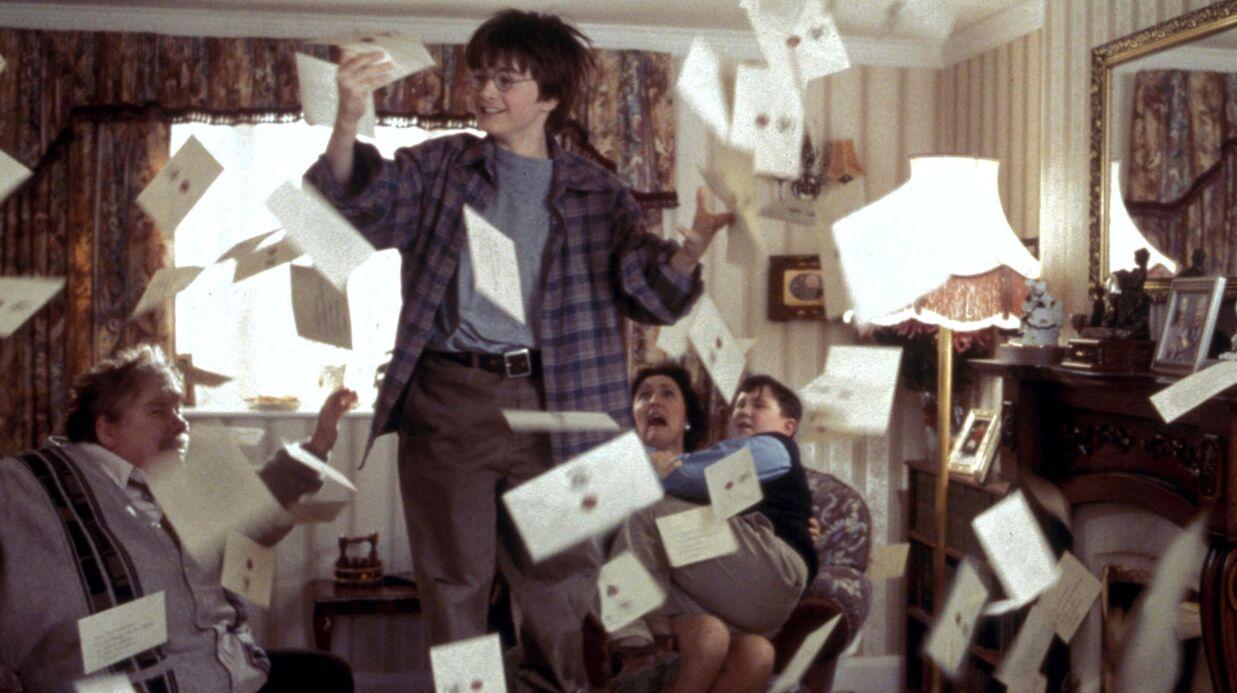 Harry Potter: la maison dans laquelle le personnage a grandi mise en vente, découvrez son prix