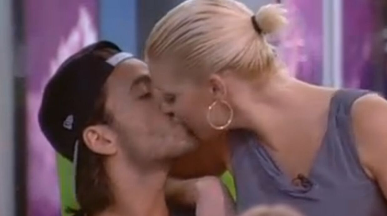 VIDEO Secret Story 6: Nadège et Thomas annoncent leurs fiançailles