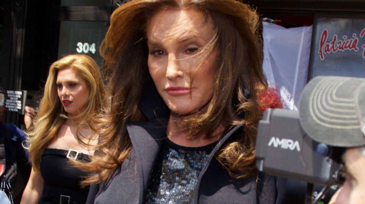 Caitlyn Jenner pourrait être accusée d'homicide involontaire