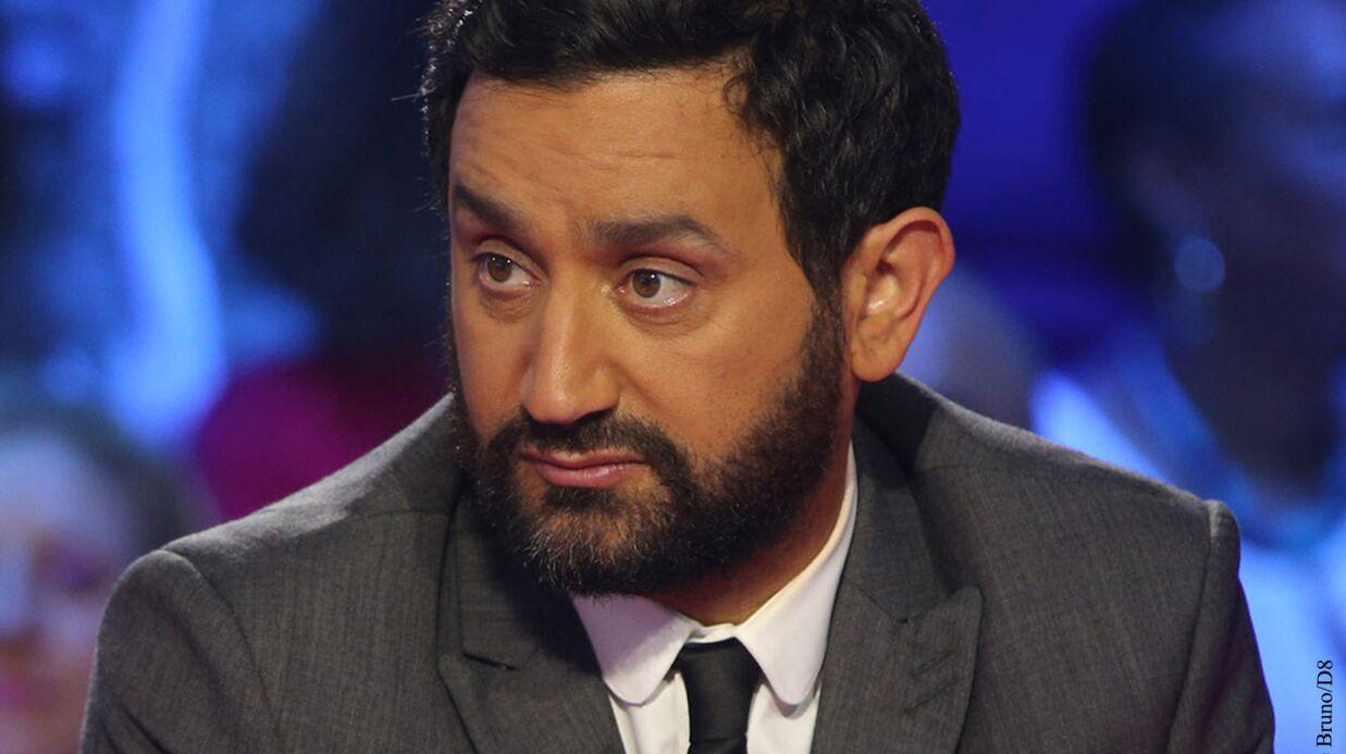 L'avocate de JoeyStarr accuse Cyril Hanouna: Gilles Verdez et le rappeur sont ses «pantins»