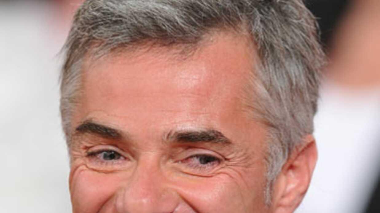 Le palmarès complet des Gérard de la télévision