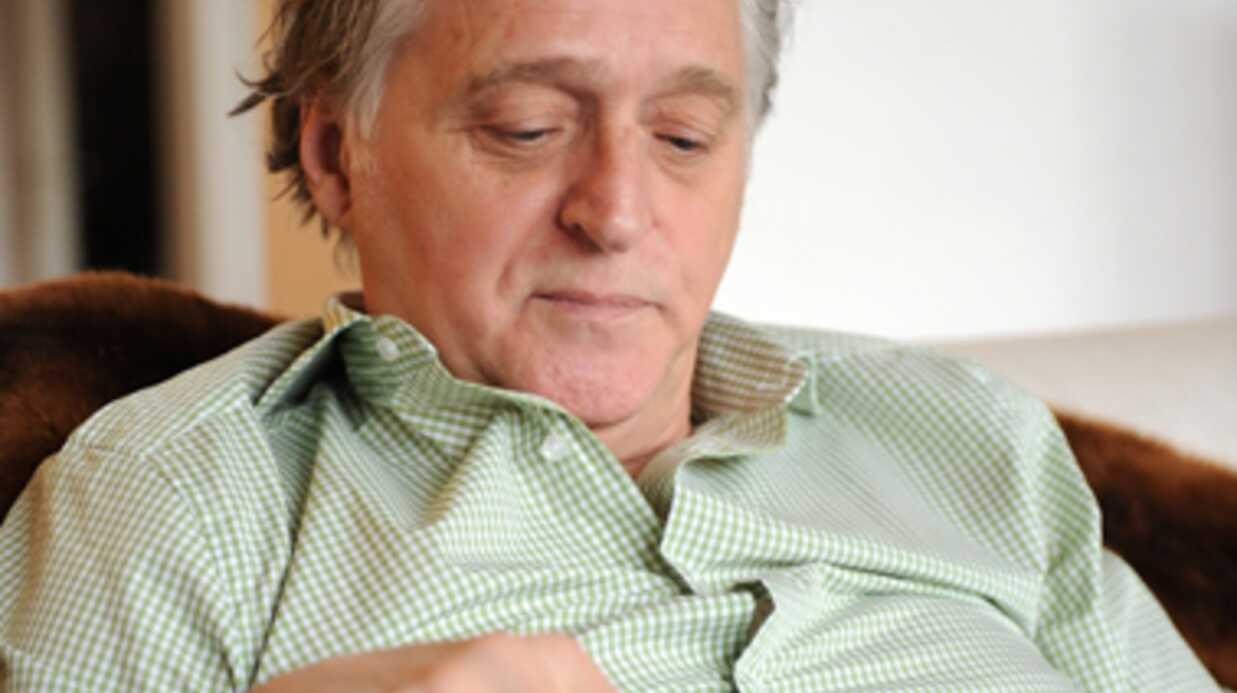 Gilbert Rozon: «J'ai pensé à devenir homosexuel grâce à Dave»