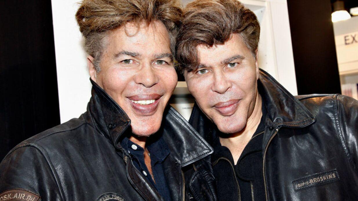 Les Frères Bogdanov ont failli jouer dans Star Wars et être les méchants dans James Bond