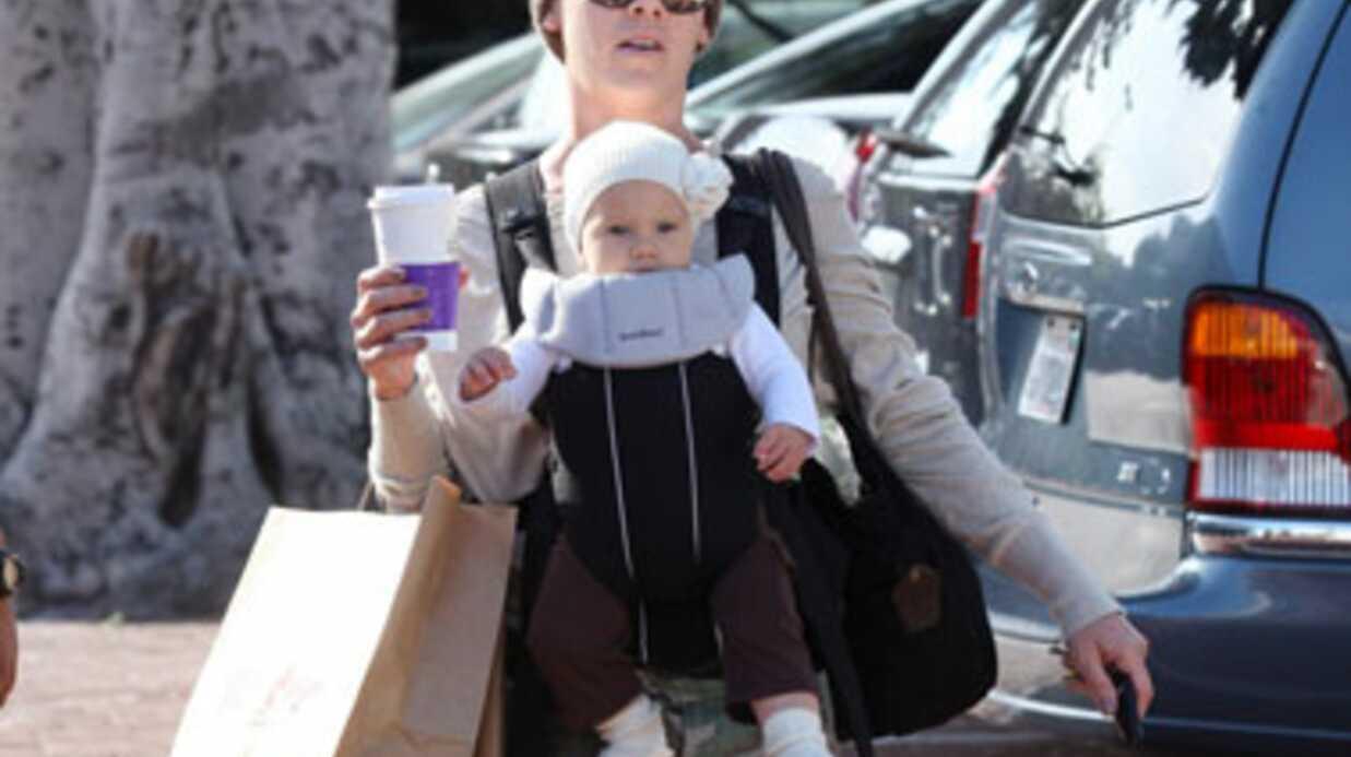 Fashion Police spécial parents/enfants