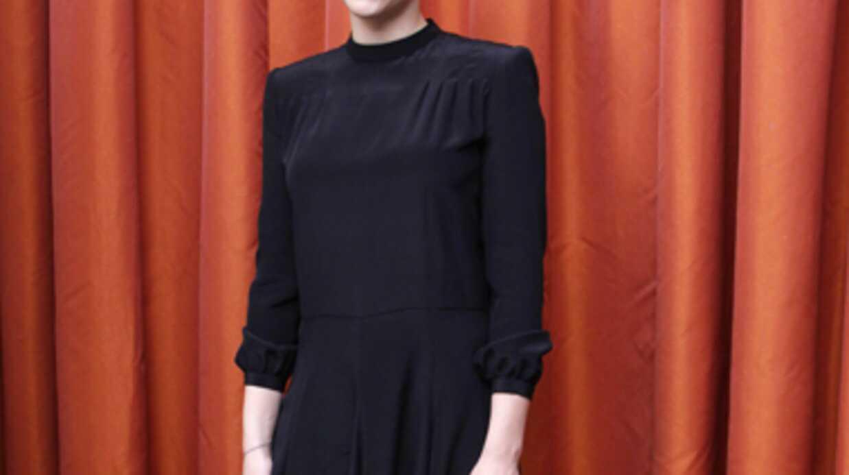 LOOK Trouvez la petite robe noire qui vous ira