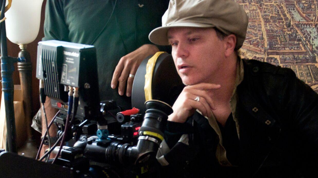 Attaqué par Monaco, le réalisateur du film sur Grace contre-attaque