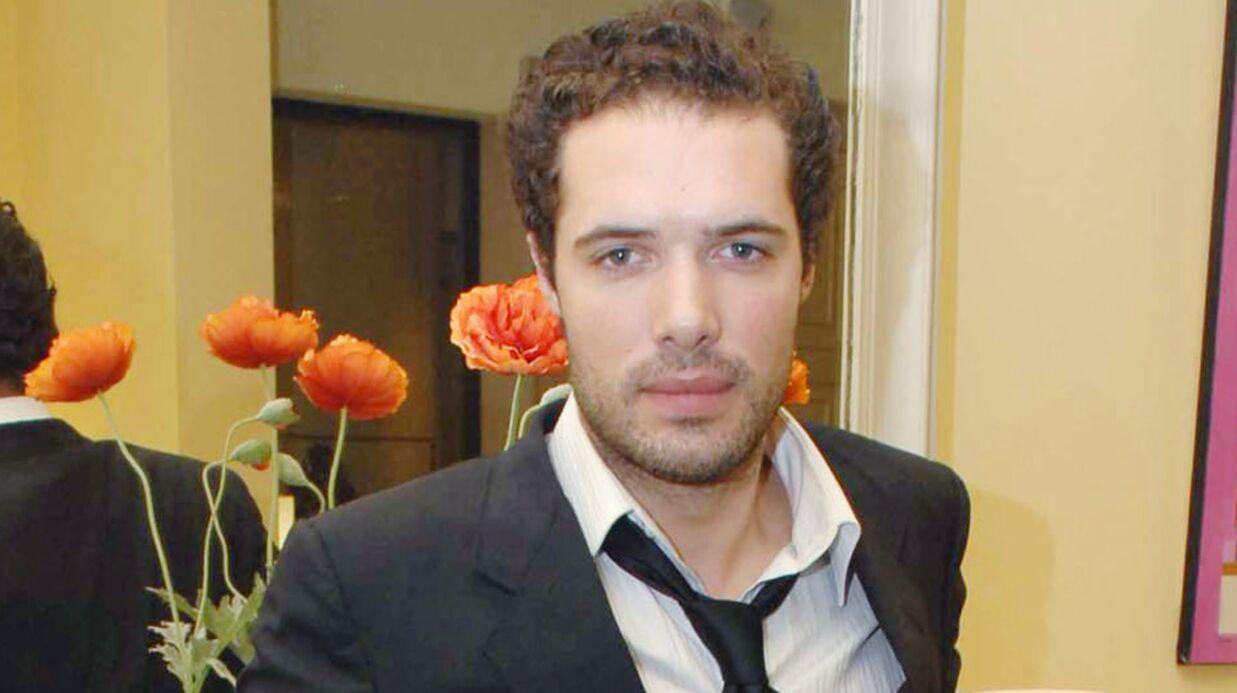 Menacé de mort, Nicolas Bedos vit désormais chez un ami