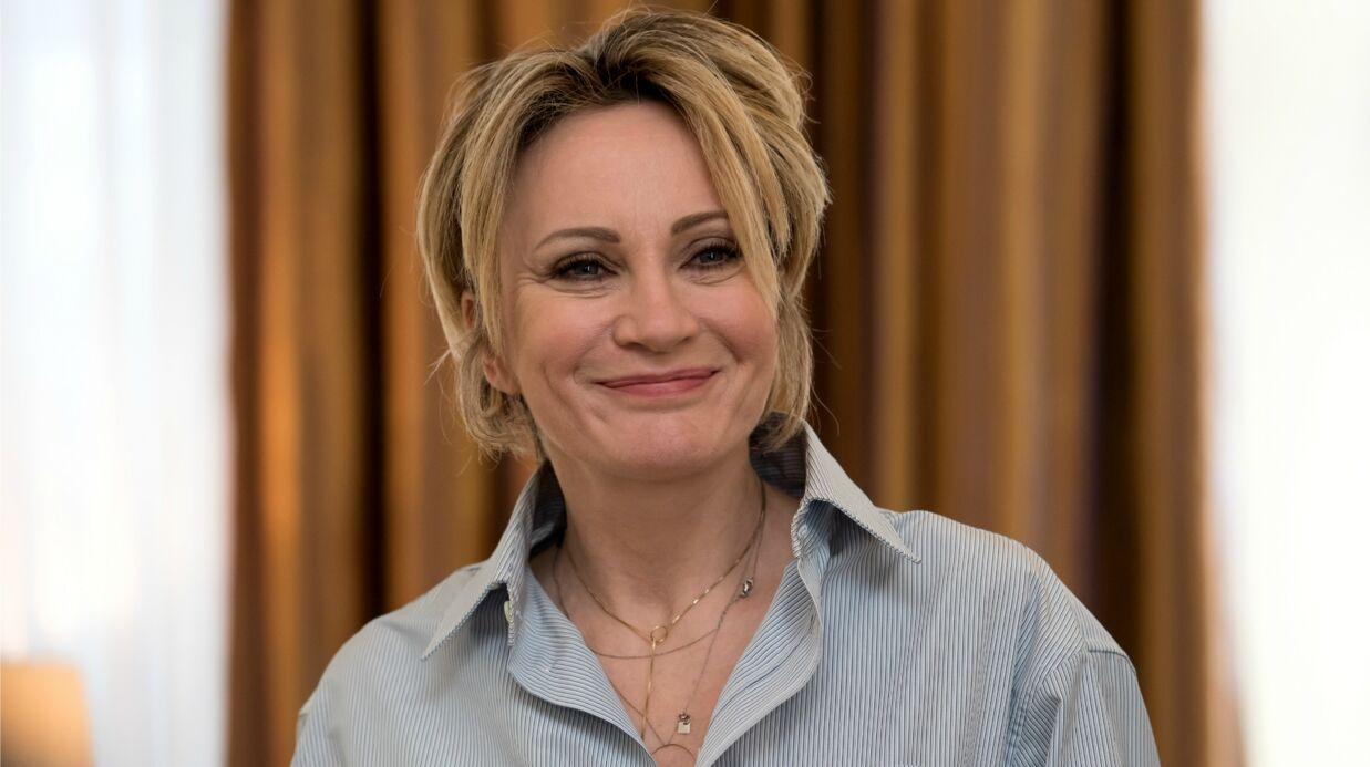 Patricia Kaas: ses confessions étonnantes sur ses célèbres ex