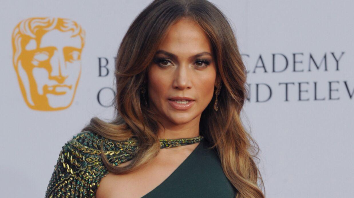 Jennifer Lopez – Marc Anthony: les raisons de leur divorce