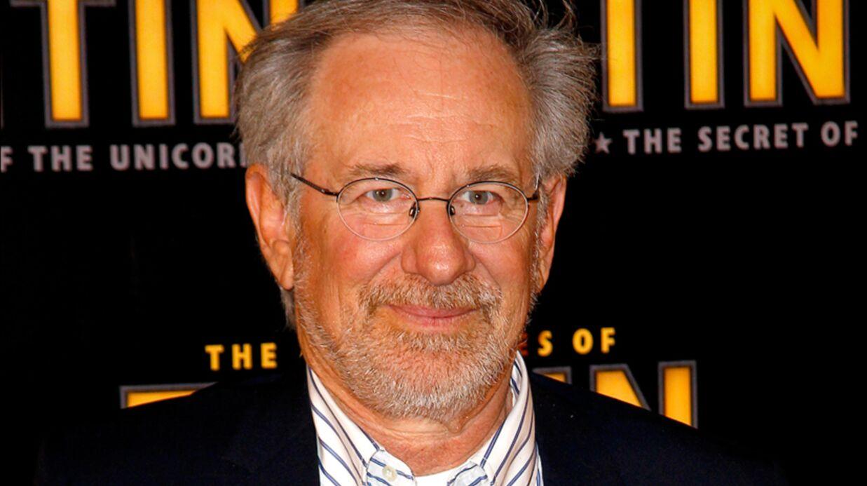 David et Victoria Beckham louent la villa de Spielberg