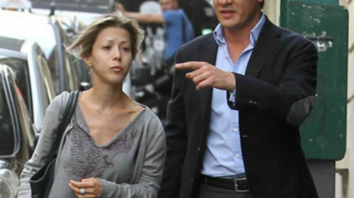 DSK: vers un classement sans suite de l'affaire Banon?
