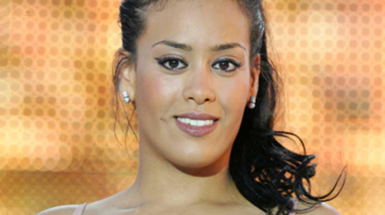 Amel Bent a perdu douze kilos en six mois