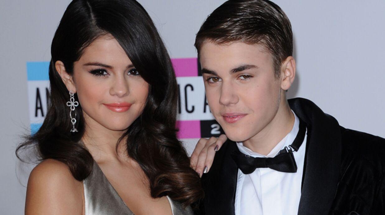 Selena Gomez: le hacker de sa page Facebook condamné à 12 mois de prison