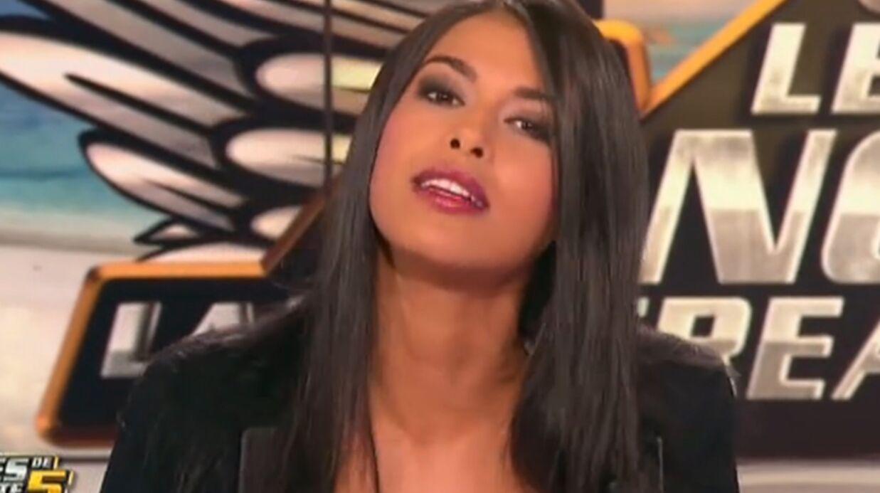 Ayem: NRJ 12 explique pourquoi elle n'est plus dans le Mag