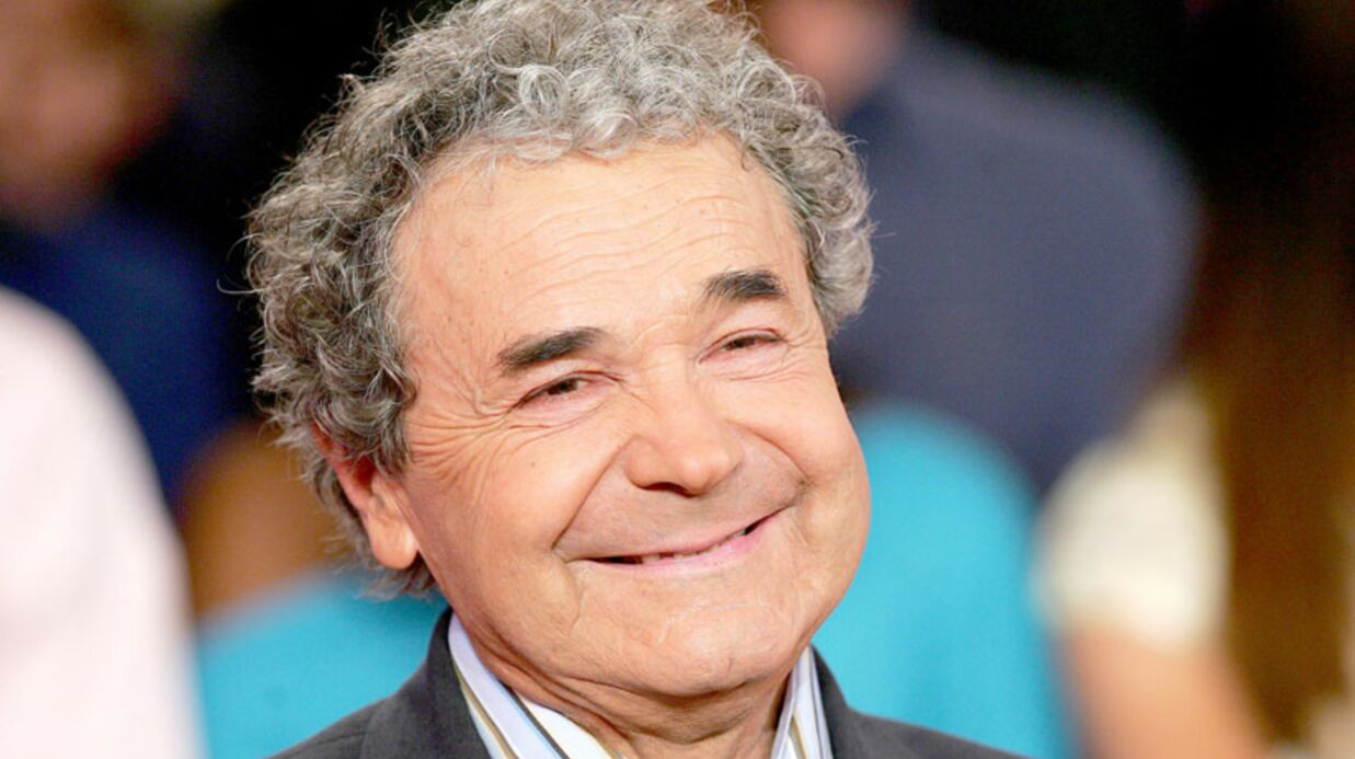 Pierre Perret fait condamner le Figaro pour diffamation