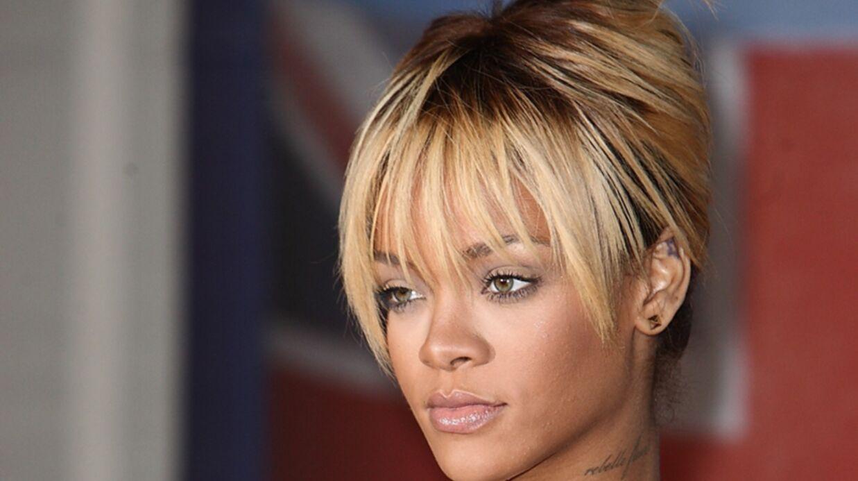 Katy Perry critique Beyoncé et Shakira