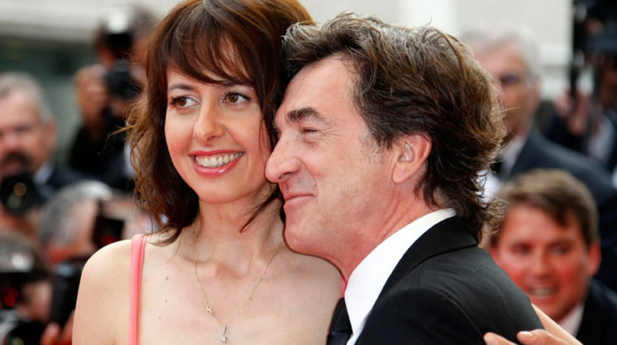 Valérie Bonneton raconte sa vie sans François Cluzet
