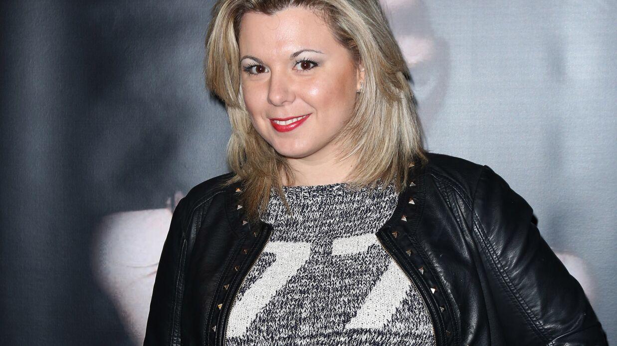 Marthe Mercadier, menacée d'expulsion: Cindy de Secret Story lui propose un logement