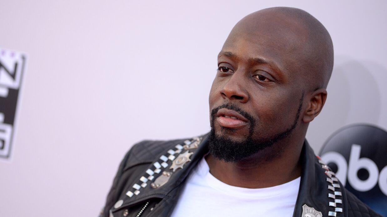 Wyclef Jean: confondu avec un autre, le chanteur des Fugees a été arrêté par erreur