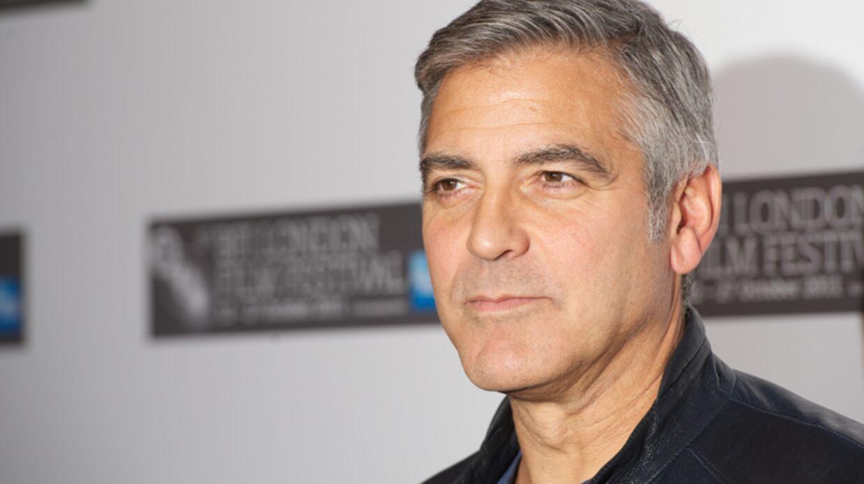 Qui de George Clooney ou Noah Wyle sera Steve Jobs?