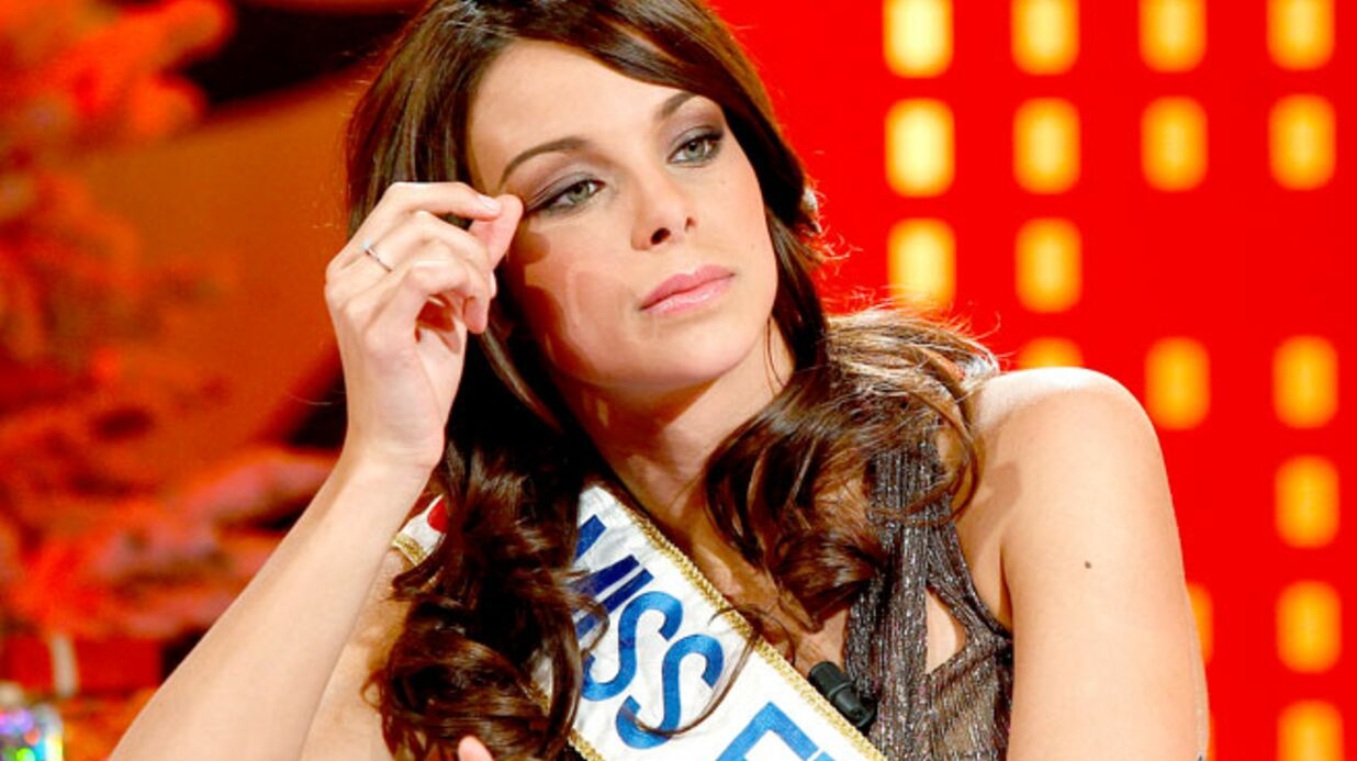 Les candidates de Miss France 2014 passent l'épreuve de culture générale