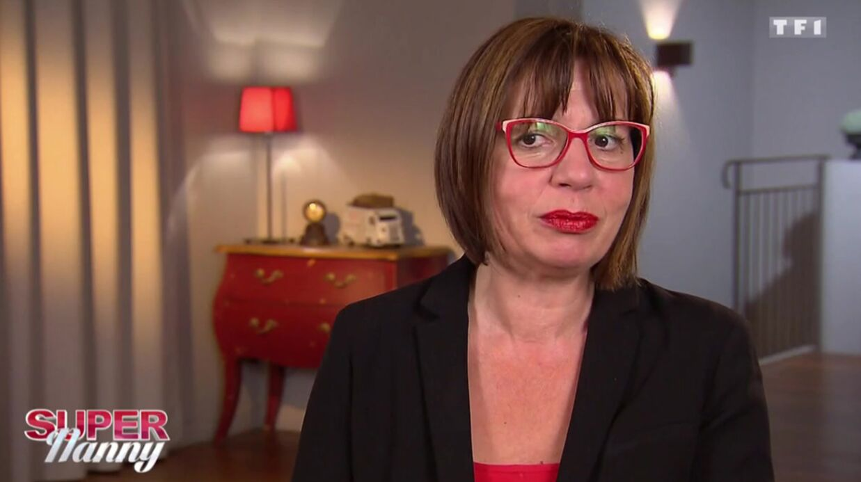Super Nanny: Sylvie Jenaly accusée de «violence éducative», le CSA saisi