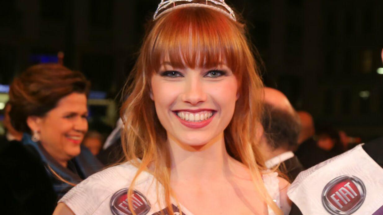 La mort tragique d'Ena Kadic, Miss Autriche 2013