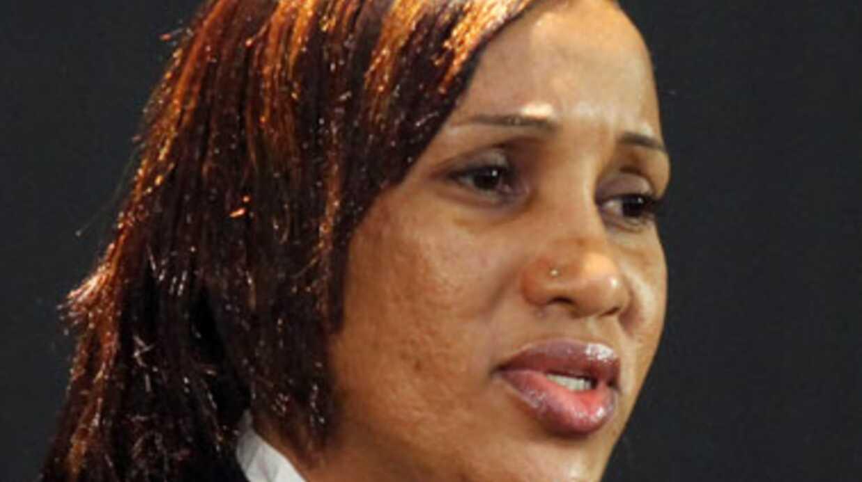 DSK: Nafissatou Diallo aurait dissimulé une relation sexuelle
