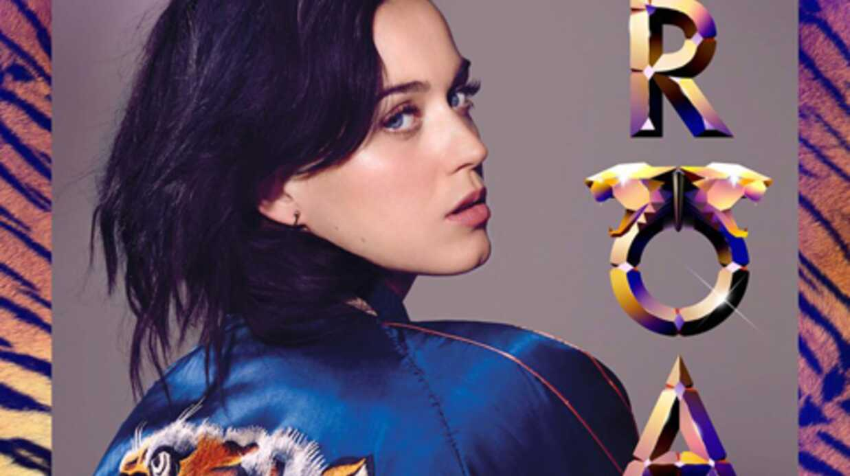 Lady Gaga VS Katy Perry: qui sera la meilleure aux MTV VMA?