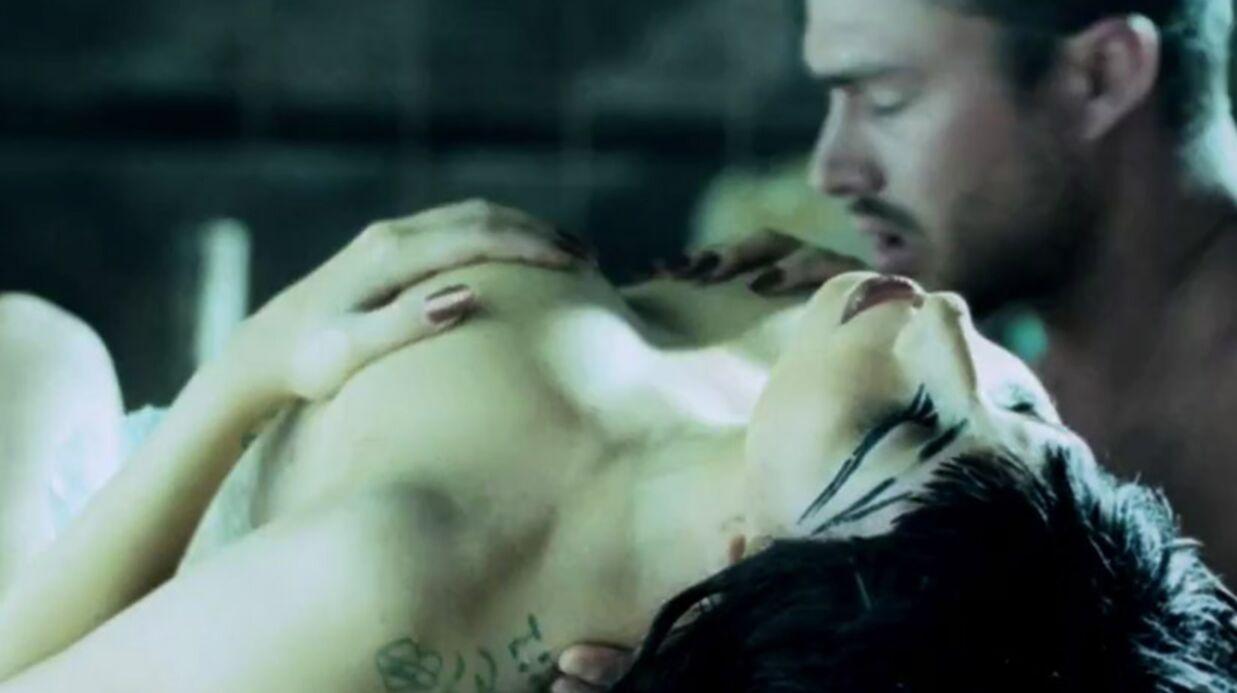 Lady Gaga: le coup d'envoi de sa tournée remis en question?