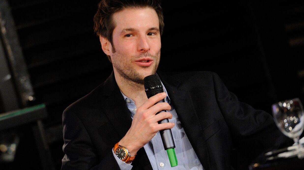 Grégory Cuilleron (Top Chef) dénonce la façon dont un article parle de son handicap
