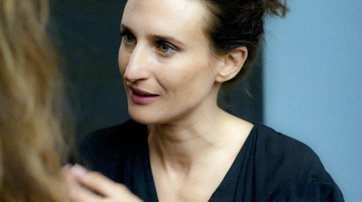 Camille Cottin: 3 choses que vous ignorez sur la «Connasse» de Canal+
