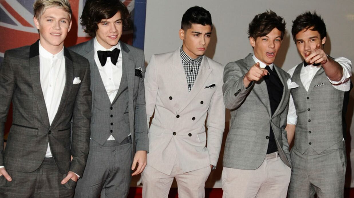 One Direction: Zayn Malik a perdu un membre de sa famille