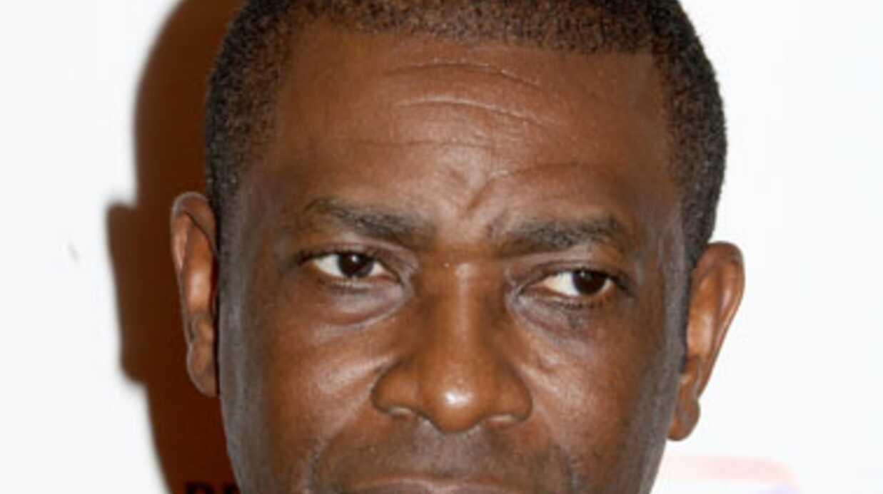 Youssou Ndour blessé lors d'une manifestation à Dakar