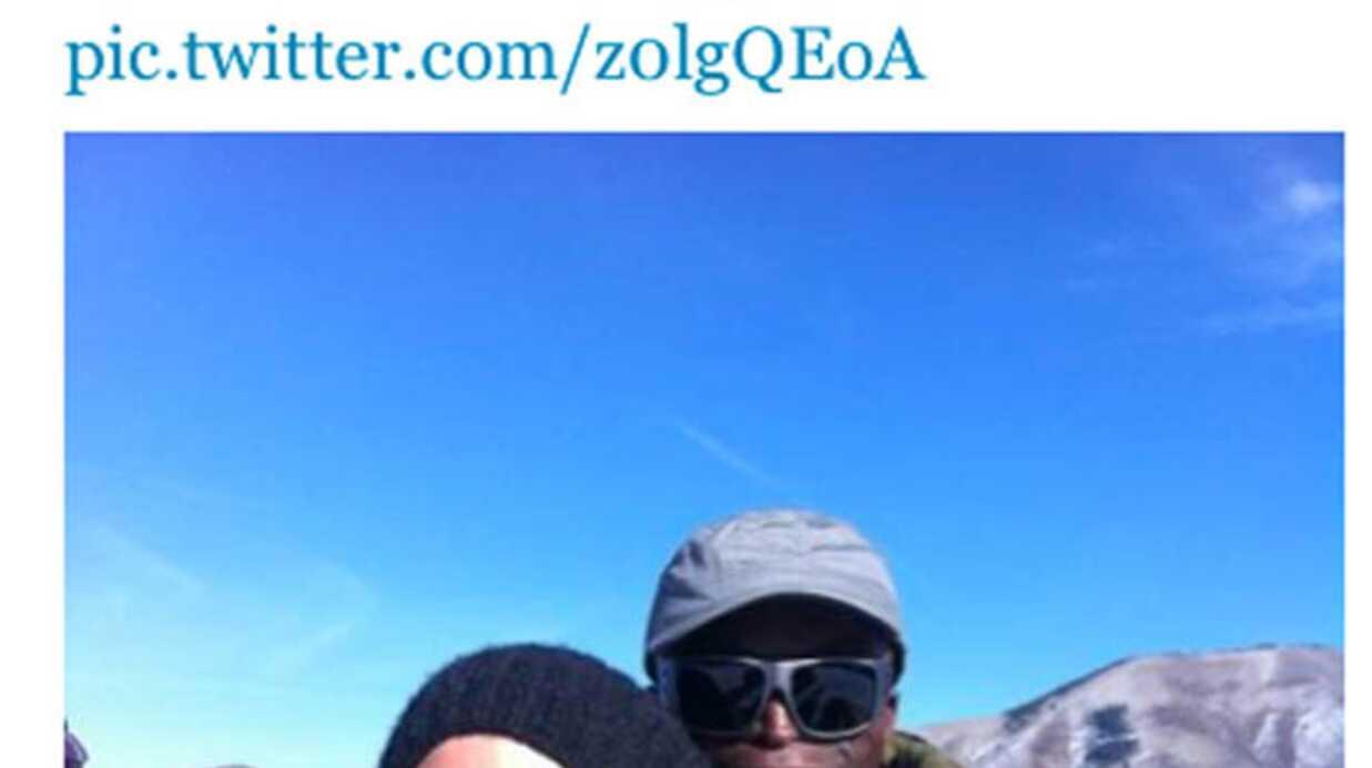 Heidi Klum et Seal: certains proches démentent le divorce