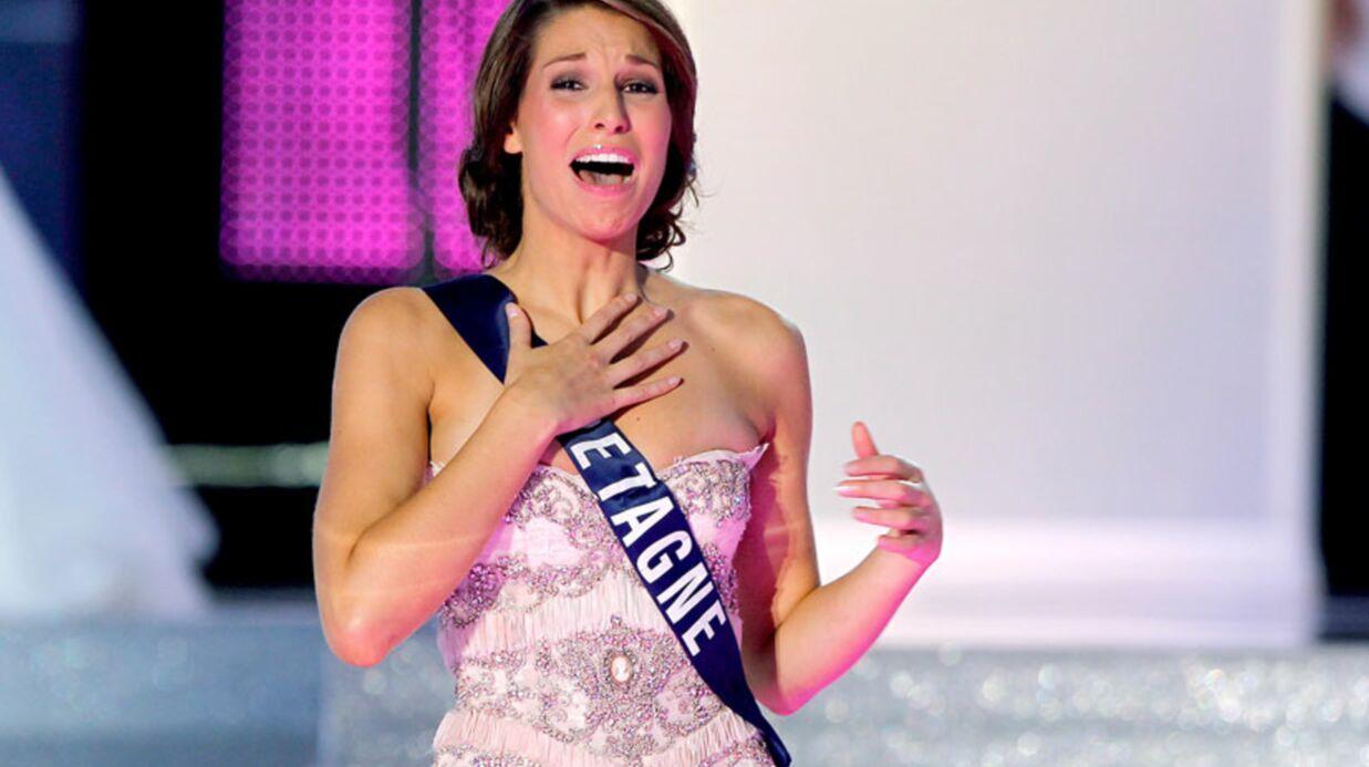 Miss France 2012 sera élue en Bretagne