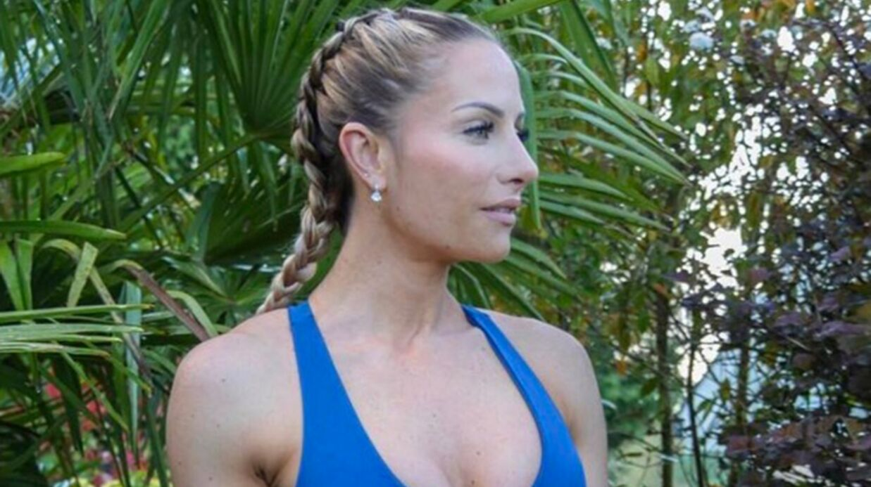 Mort de Rebecca Burger: la famille va porter plainte contre la marque du siphon qui a explosé