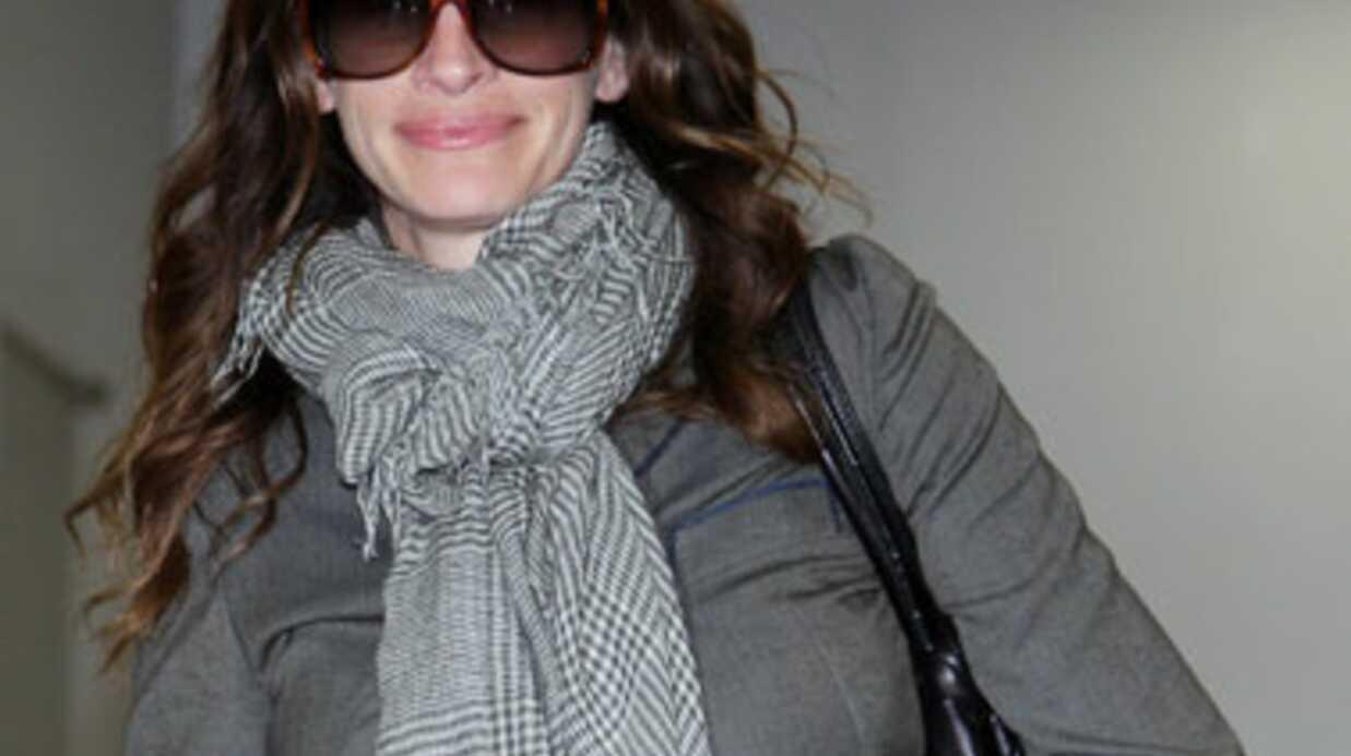 Julia Roberts: son secret beauté