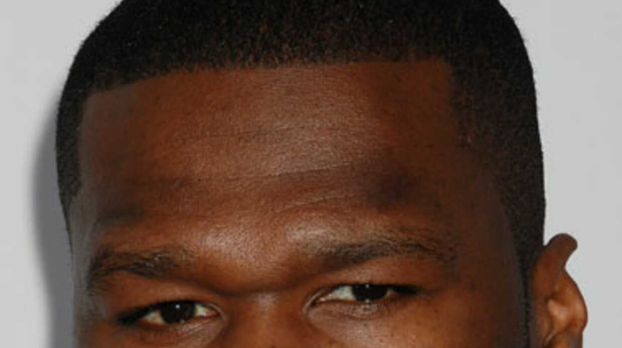 50 Cent attaque des inconnus sur Twitter