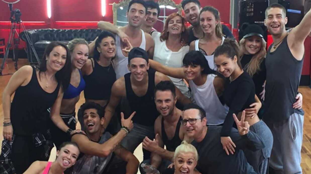 Danse avec les stars 6: Grégoire Lyonnet, le chéri d'Alizée, fait son grand retour dans l'émission!