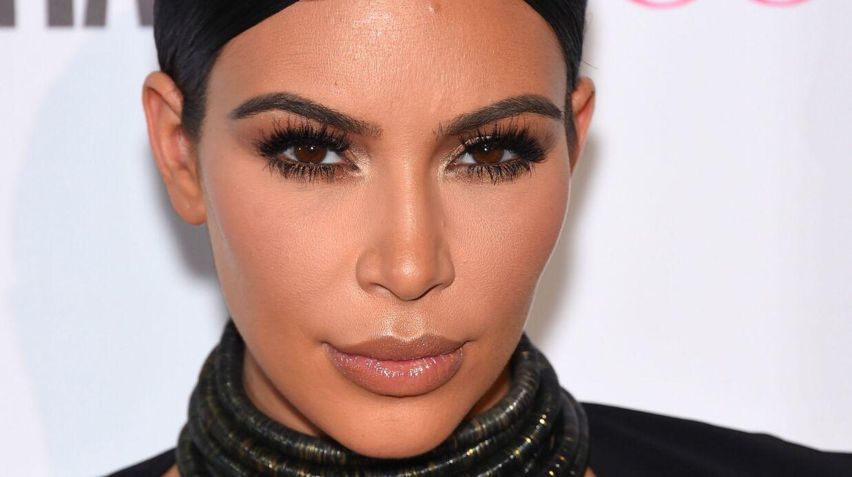 Les 35 commandements de Kim Kardashian pour réussir sa vie