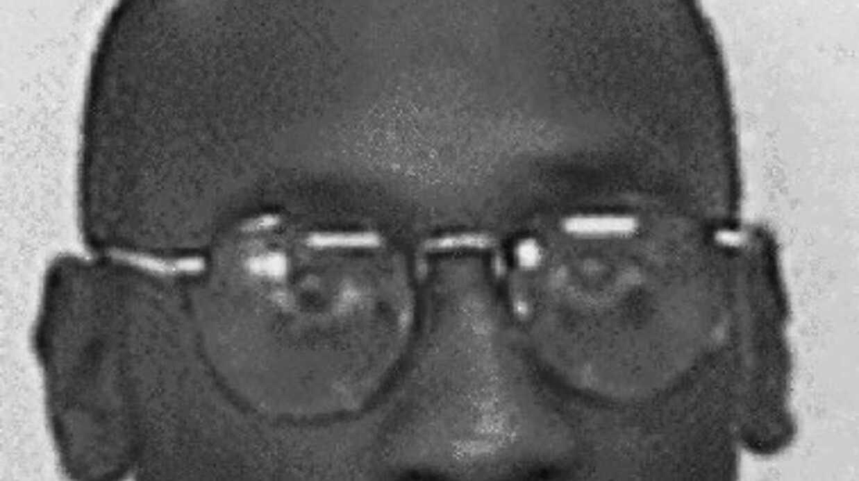 Trop peu de stars mobilisées pour Troy Davis