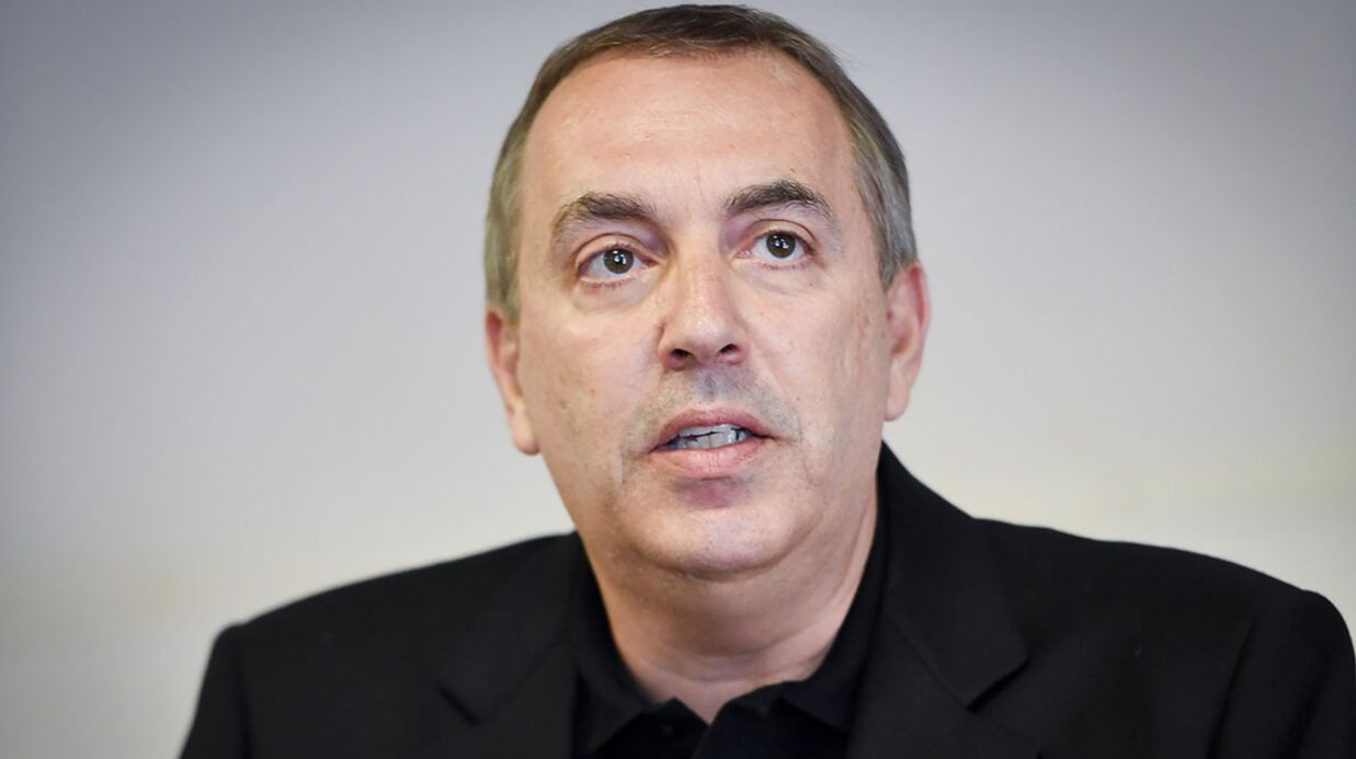 Affaire Jean-Marc Morandini: l'animateur va être confronté à un premier plaignant