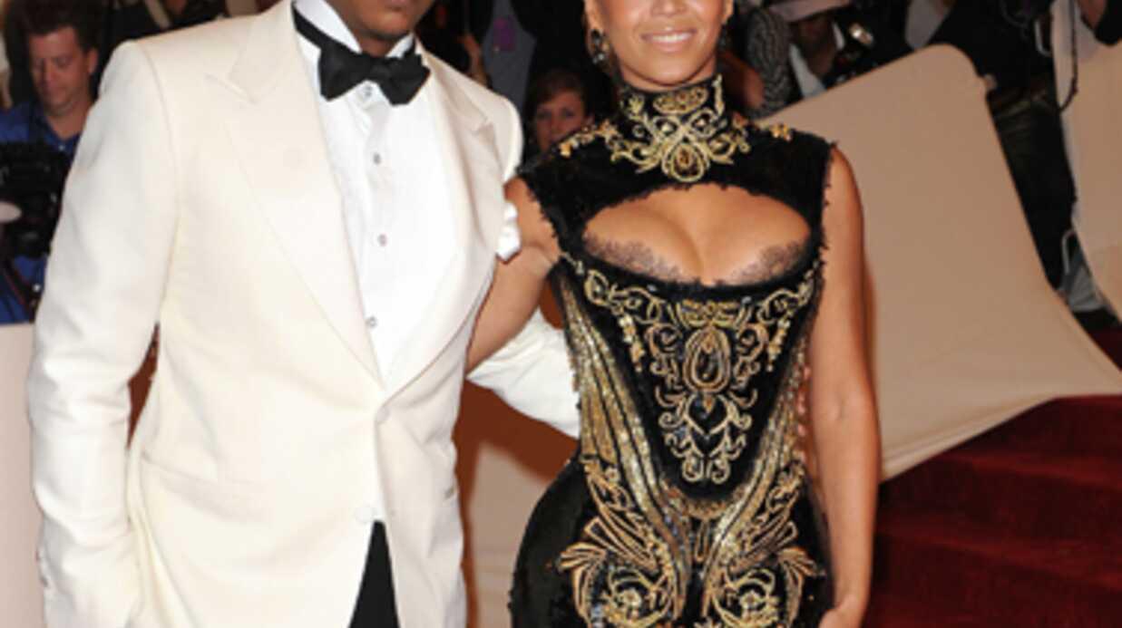 Classement: les couples de stars les plus riches