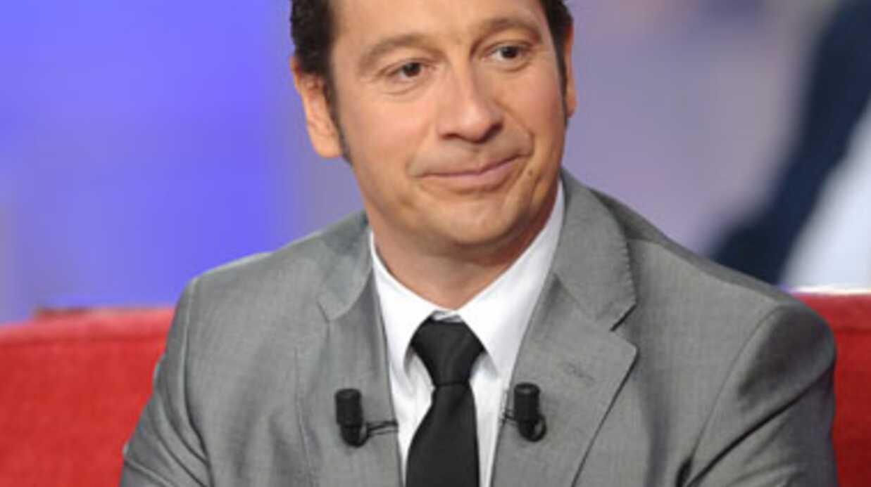Laurent Gerra / Nicolas Canteloup: leurs (gros) revenus révélés
