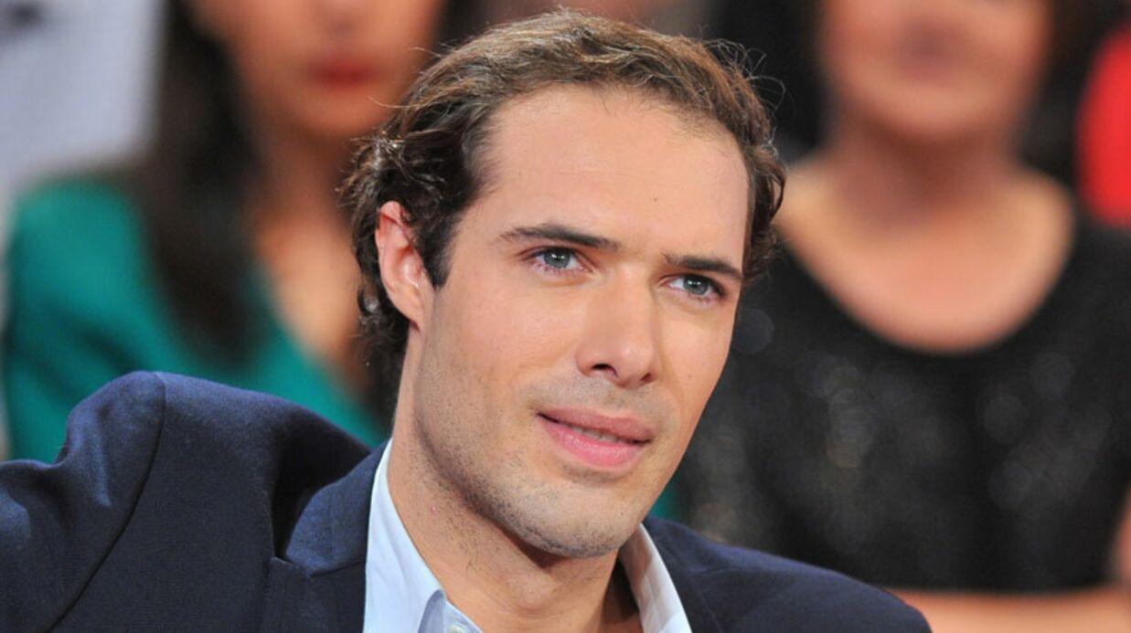 Nicolas Bedos s'offre le luxe de dire non à la télé