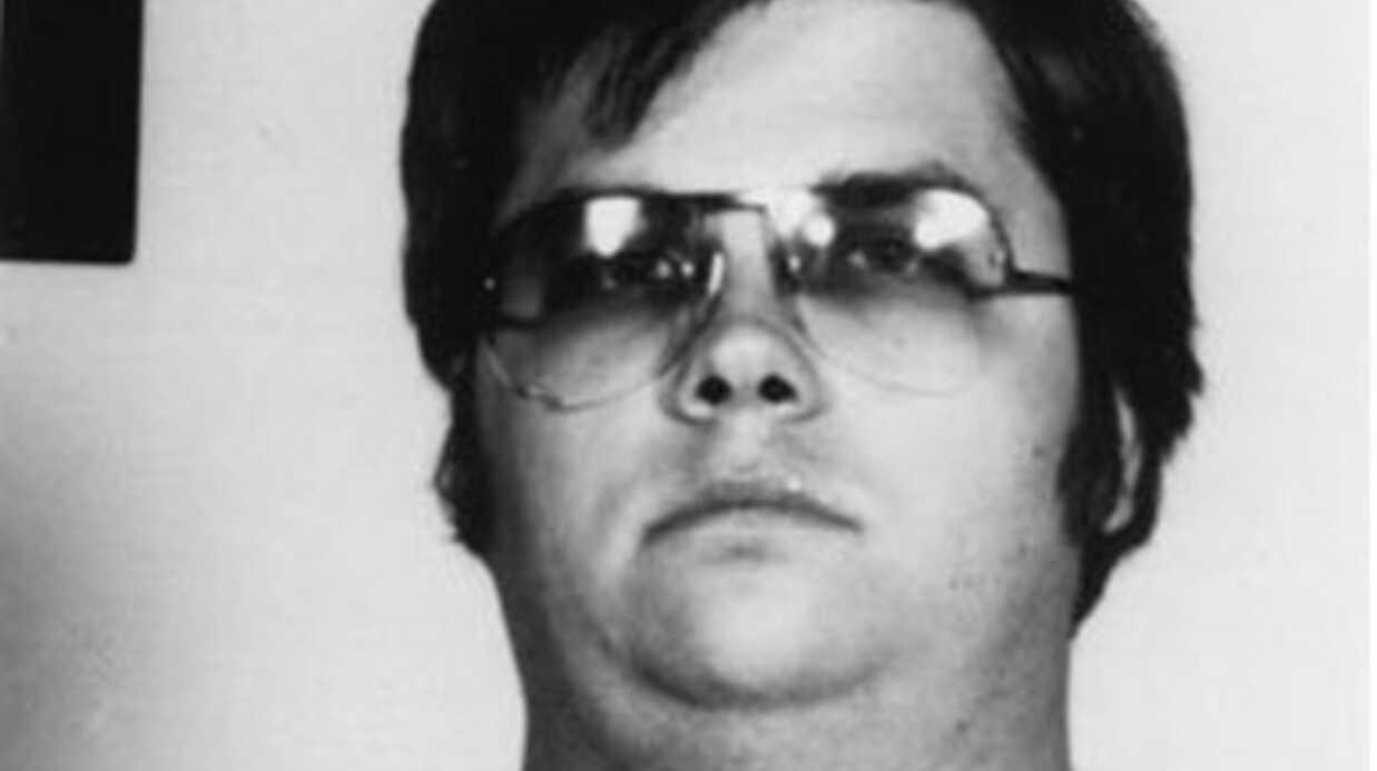 Le meurtrier de John Lennon demande (encore) sa remise en liberté