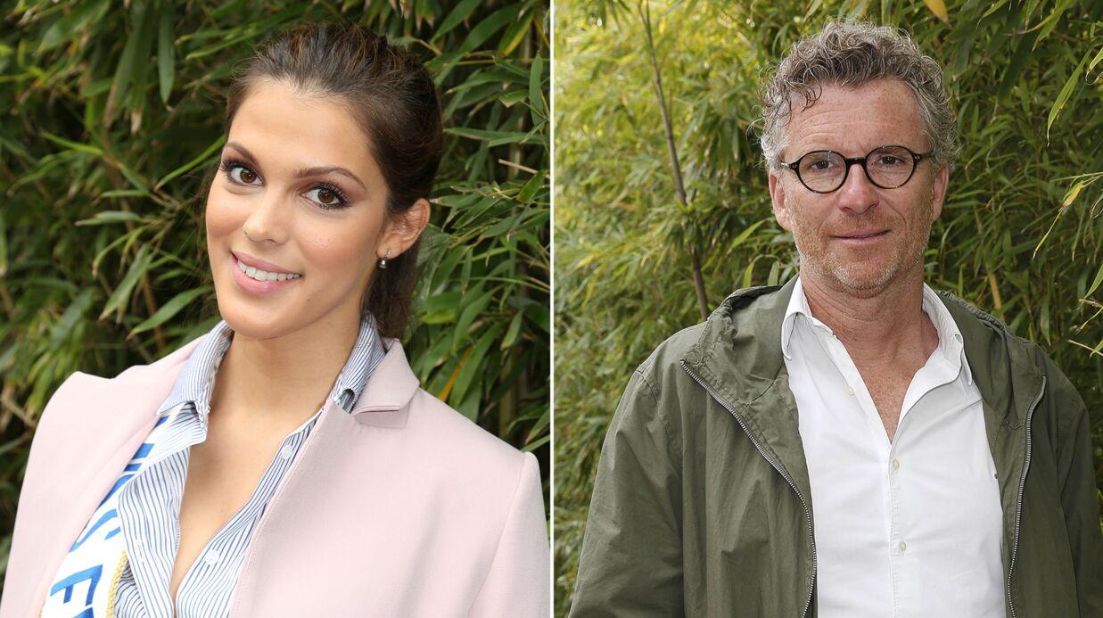 Miss France veut un Koh-Lanta plus simple, Denis Brogniart refuse